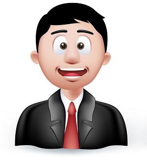Genesis seguros telefono genesis 902 757 089 - Caser seguros atencion al cliente ...