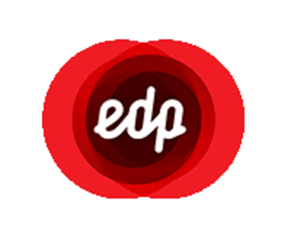 ☎ EDP Telefono