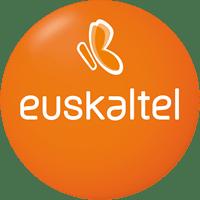 ☎ Telefono EUSKALTEL