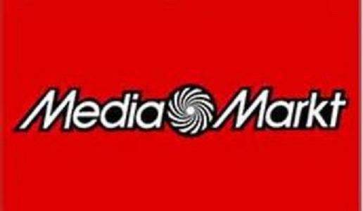 ☎ Telefono MEDIA MARKT