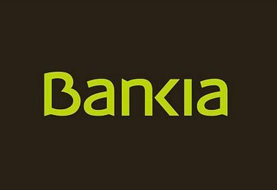 ☎ Atención al cliente Bankia