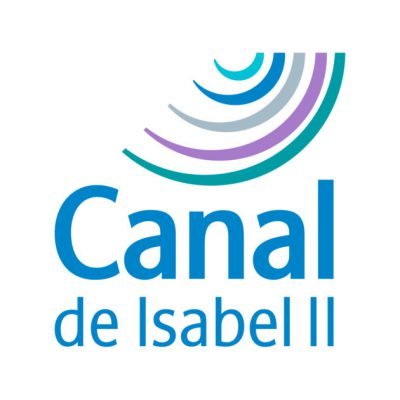 ☎ Canal Isabel II teléfono