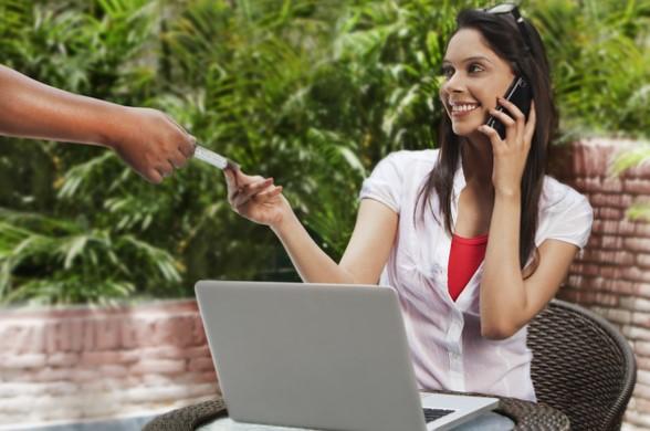 Evo banco atenci n al cliente 902 757 915 tel fono evo for Evo banco oficinas barcelona