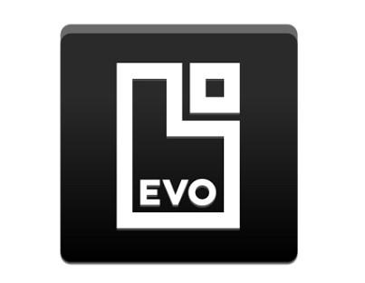 ☎ Teléfono EVO banco
