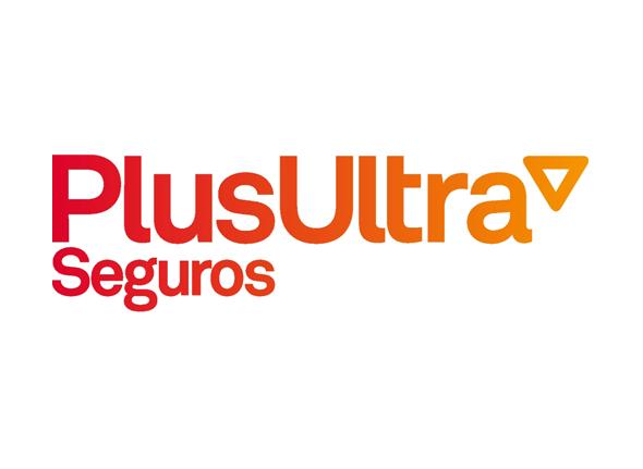 ☎ Plus Ultra seguros: teléfono