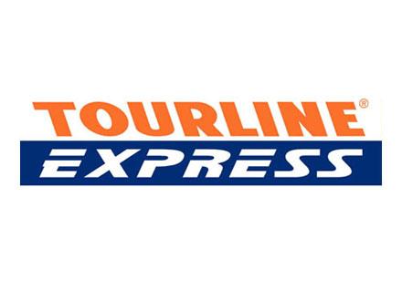 Tourline express tel fono 902 757 784 tourline express horario - Telefono gratuito caser seguros ...