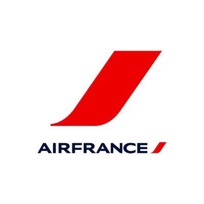 ☎ Air France telefono