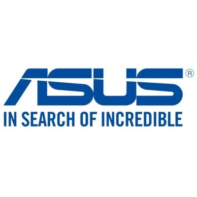 ☎ Servicio Tecnico Asus