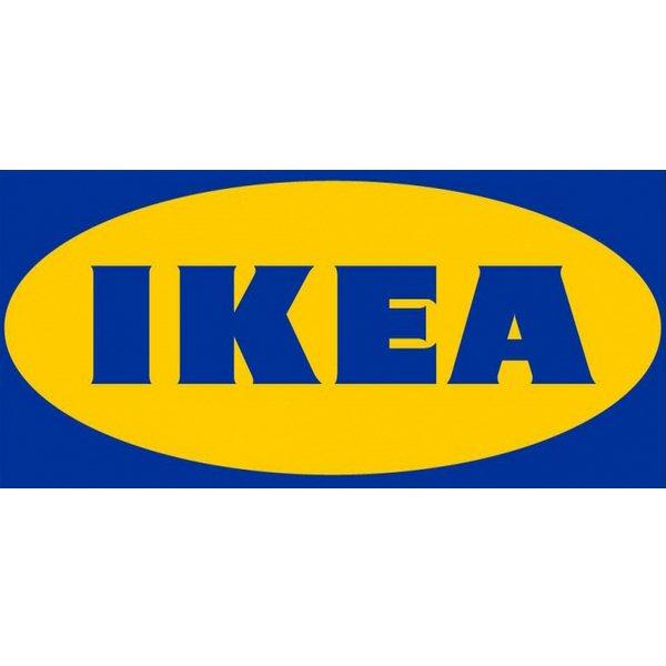 ☎ Ikea atencion al cliente