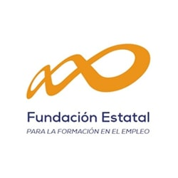 ☎ Fundacion Tripartita telefono