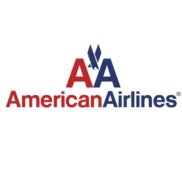 ☎ American Airlines España
